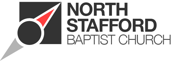 North Stafford Baptist Church
